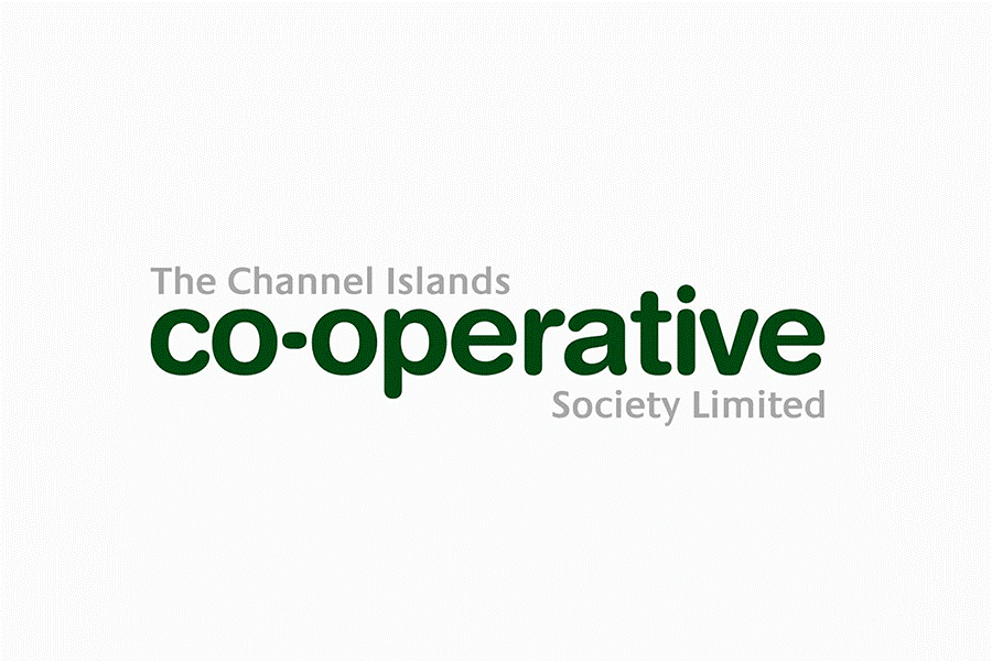 The Channel Islands Co-operative Society Ltd.