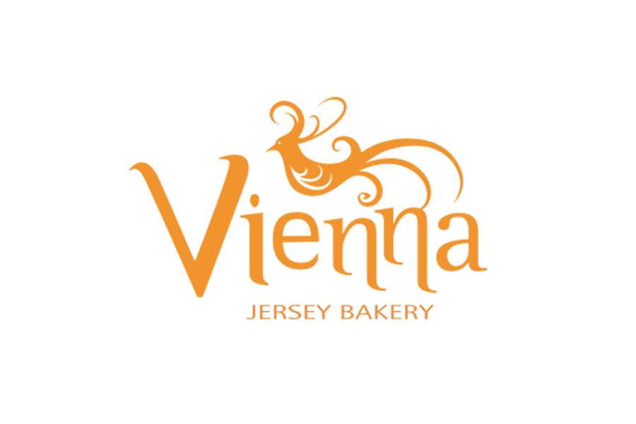 Vienna Bakery Ltd.