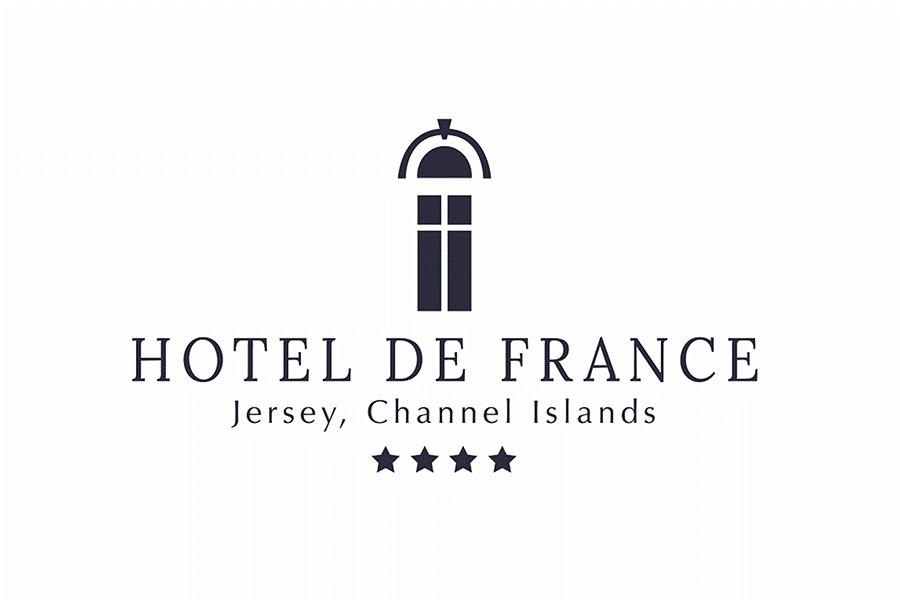 Hotel de France (Jersey) Ltd.