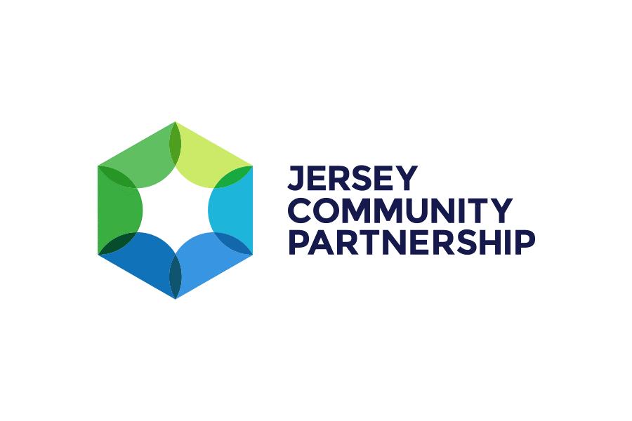 Jersey Community Partnership