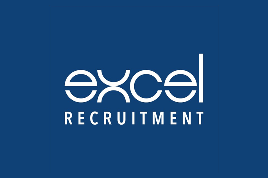 Excel Recruitment Limited