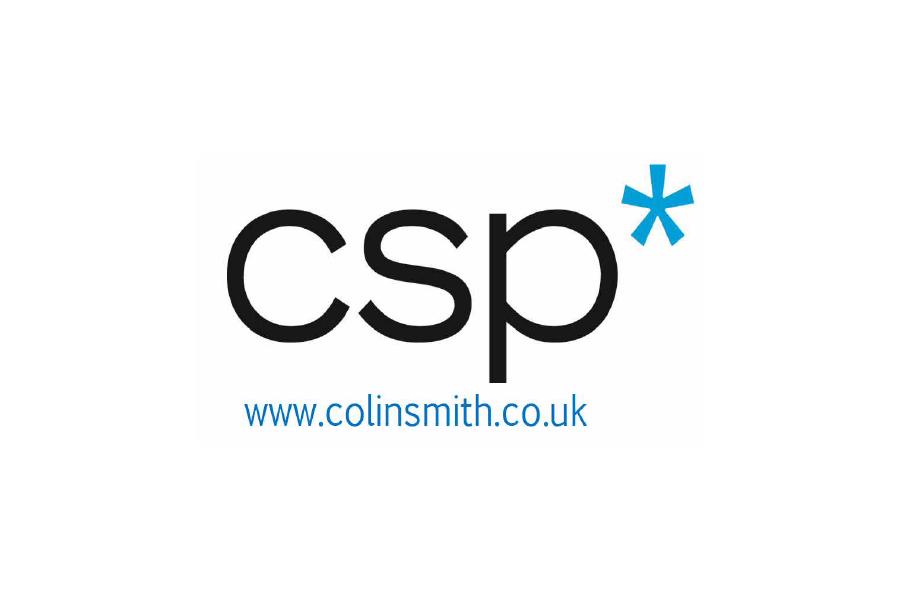 Colin Smith Partnership