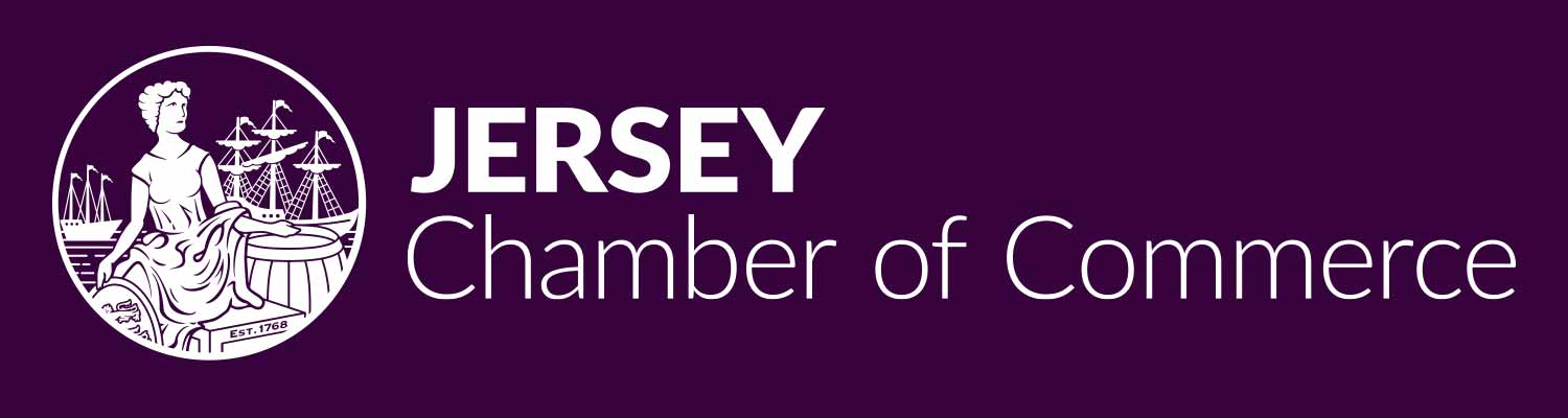 Jersey Chamber of Commerce