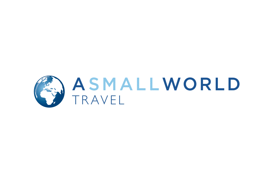 ASMALLWORLD Travel