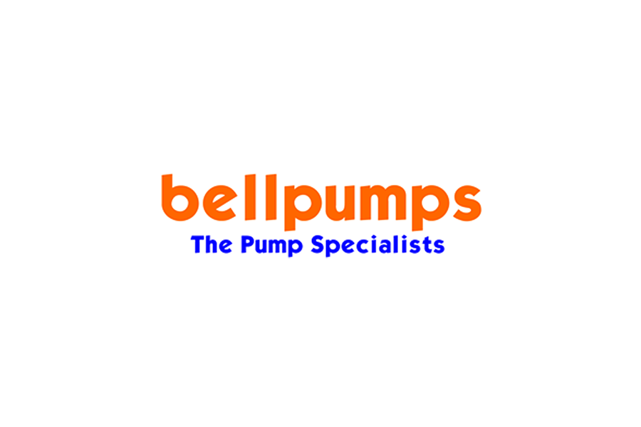 Bellpumps & Pollution Limited (Belldrains)