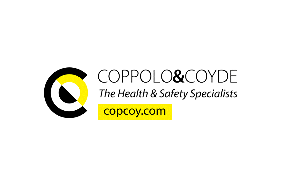 Coppolo & Coyde (Jersey) Limited