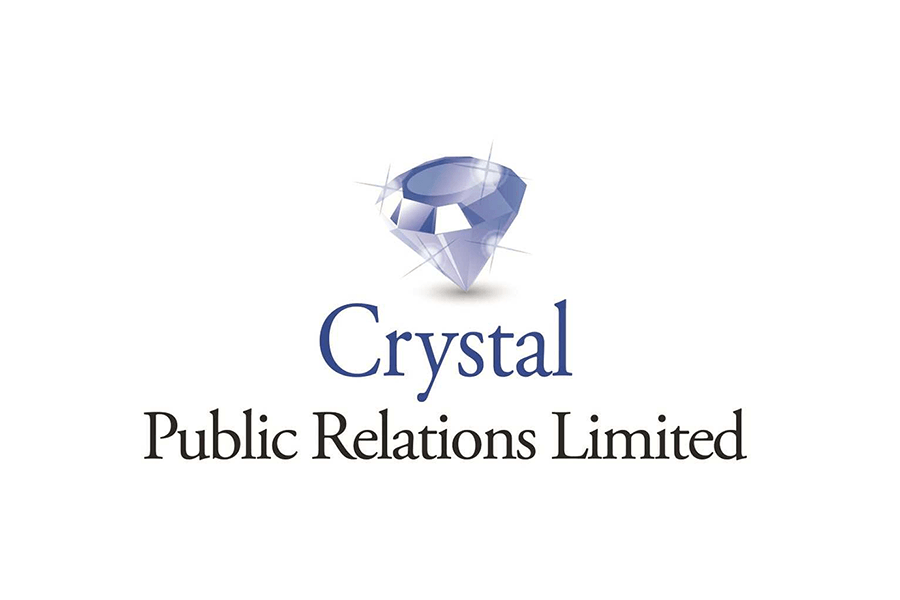 Crystal Public Relations Limited