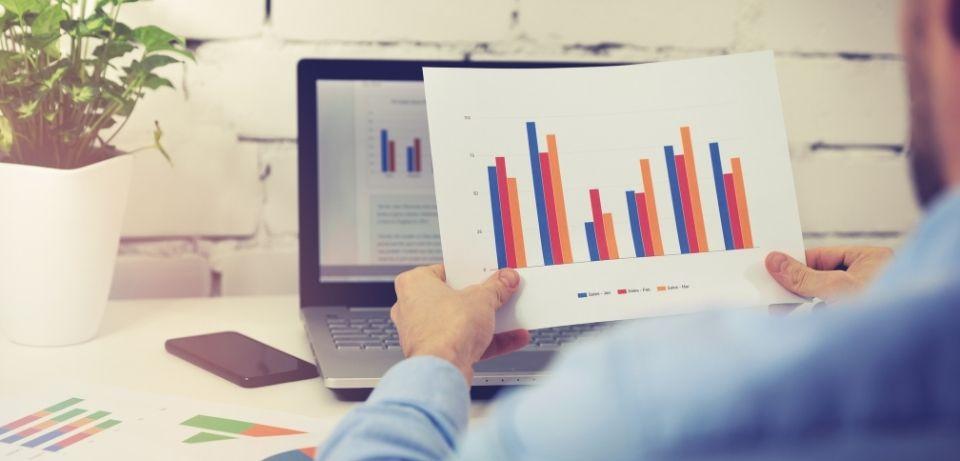 Demystifying Data (Free Workshop)