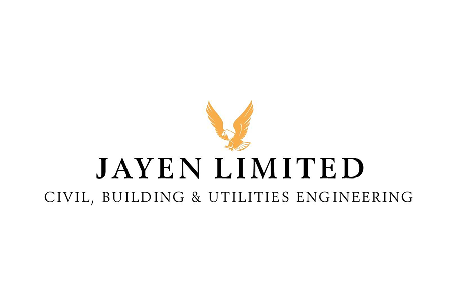 Jayen Limited