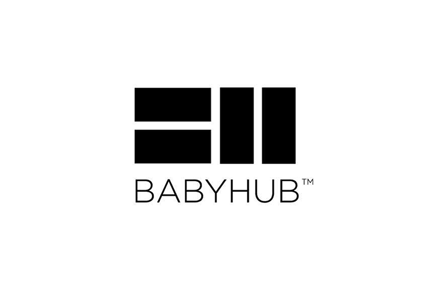 Babyhub Ltd