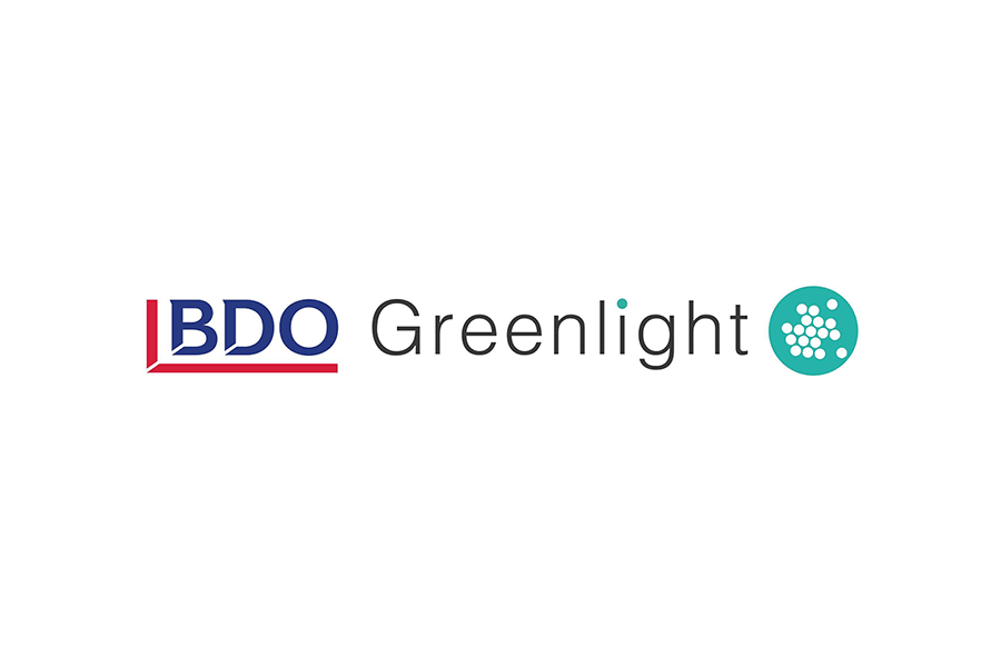 BDO Greenlight Limited