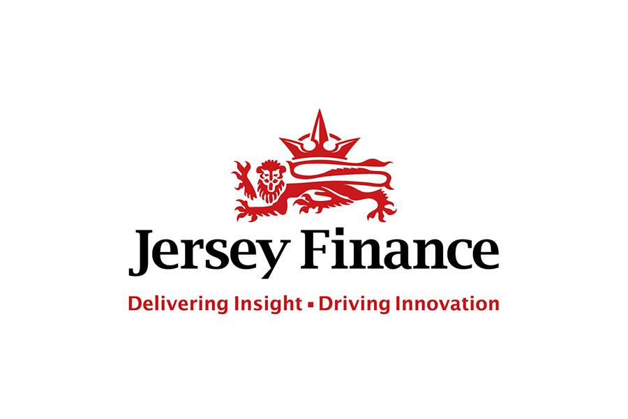 Jersey Finance Limited