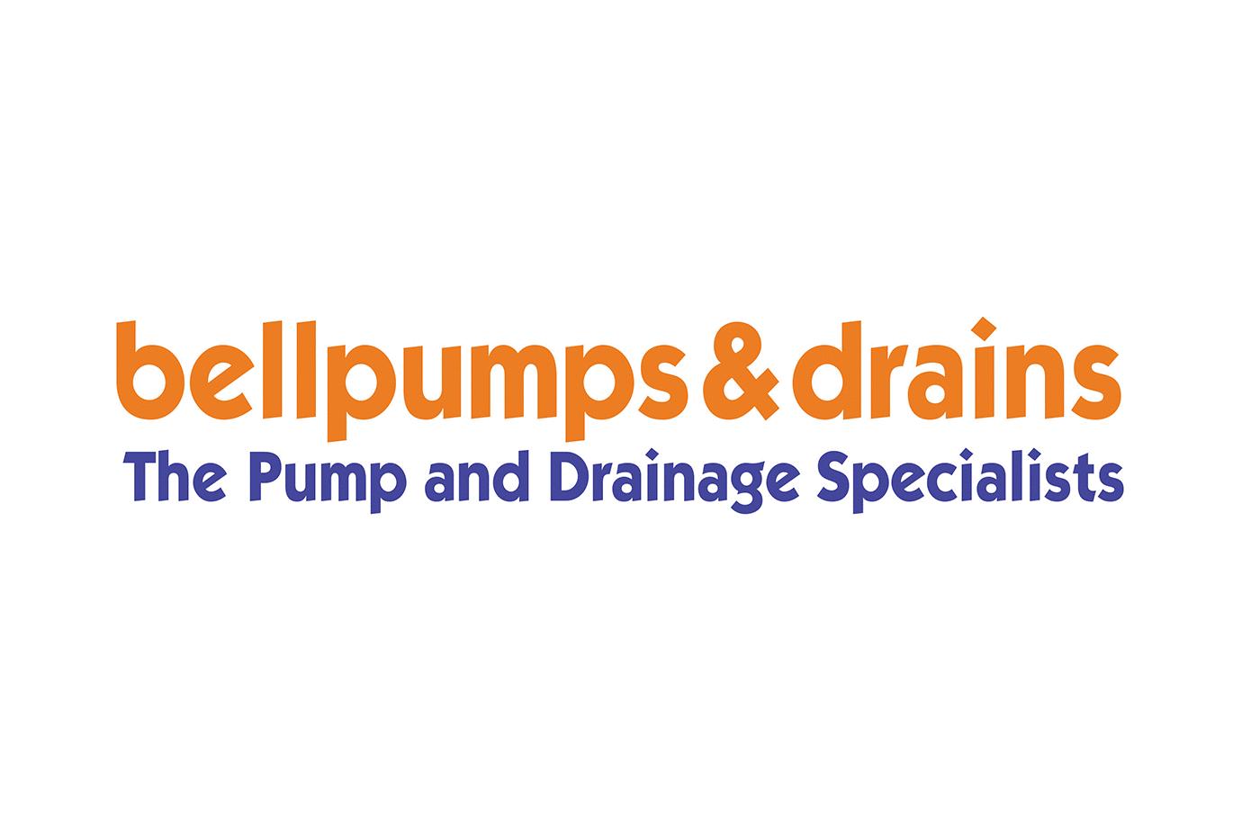Bellpumps & Pollution Control Ltd