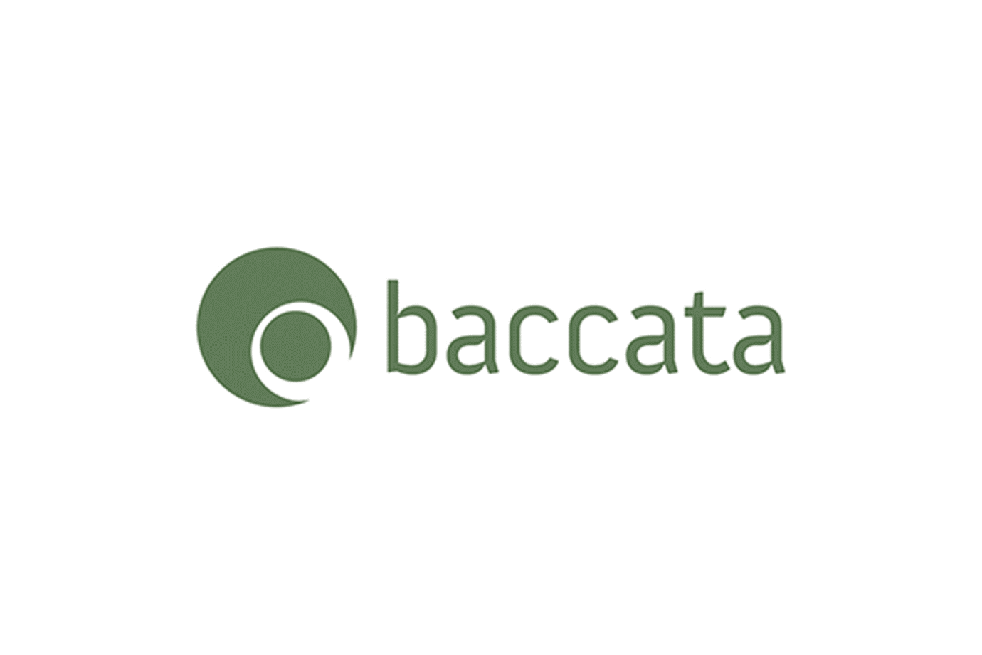 Baccata Trustees Limited