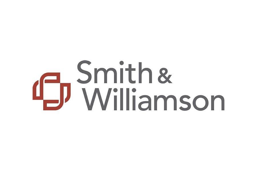 Smith & Williamson International Limited