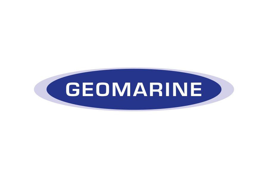 Geomarine Limited