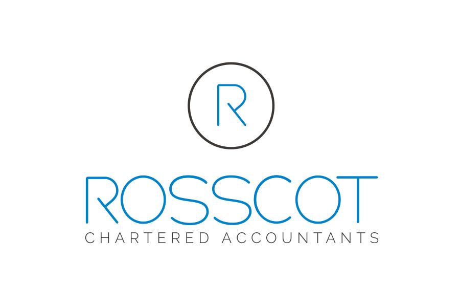 Rosscot Chartered Accountants