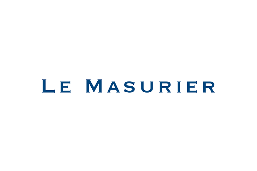 C Le Masurier Limited
