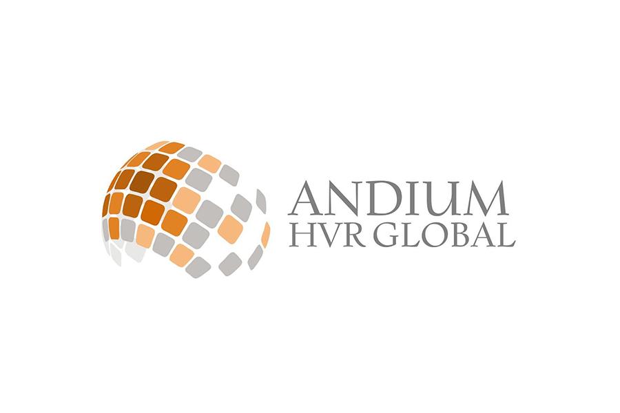 Andium HVR Global