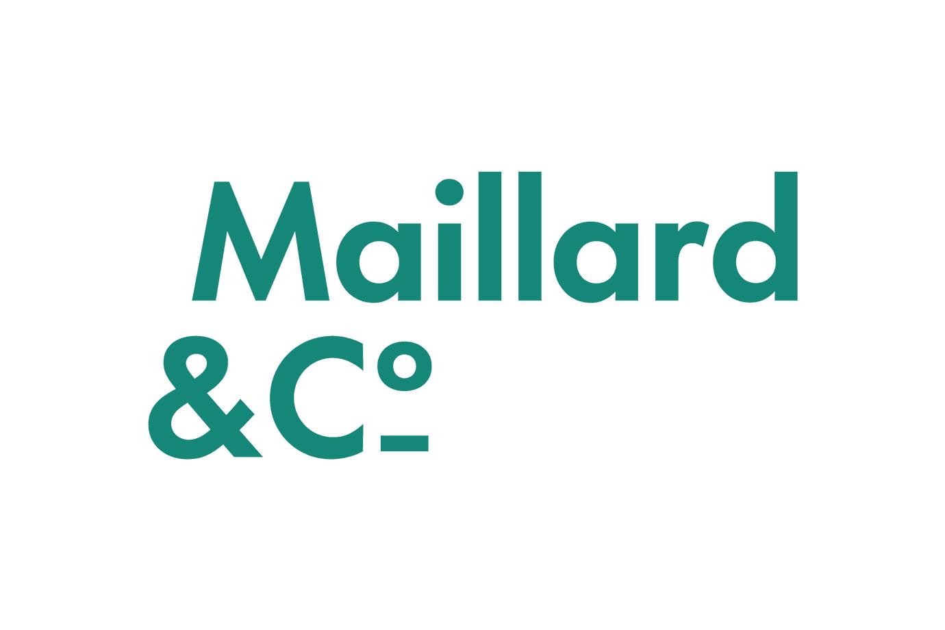 Maillard & Co.