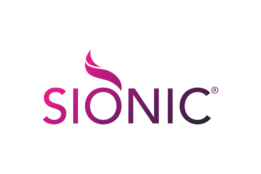 Sionic Jersey Limited