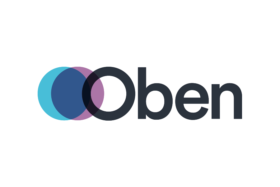 Oben Law & Regulatory