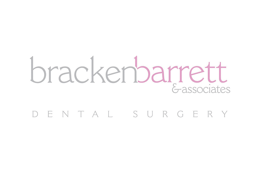 Bracken Barrett & Associates