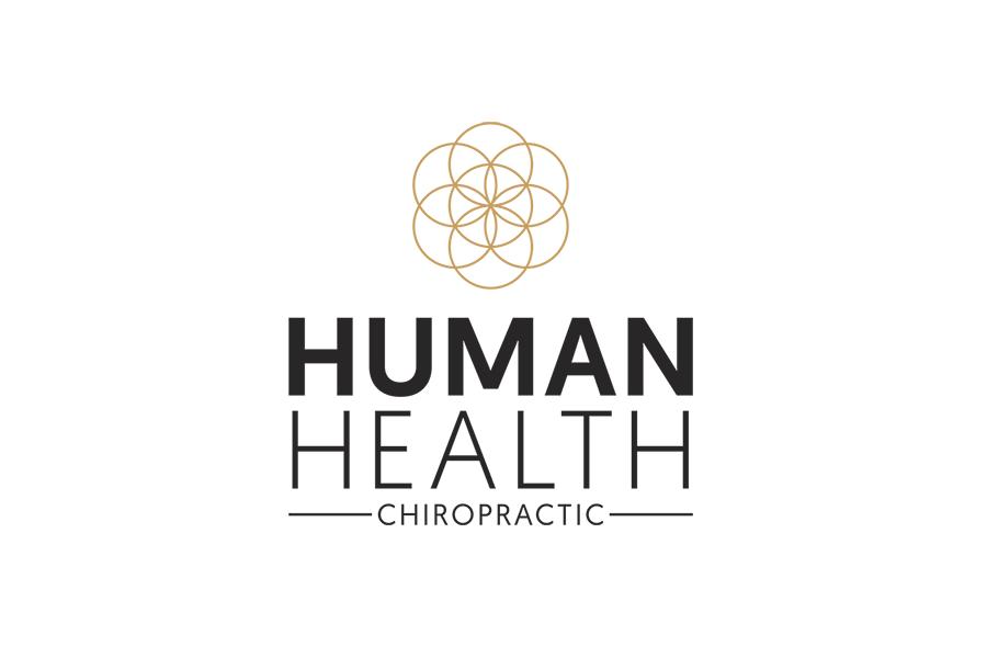Human Health Centre