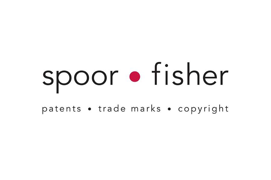 Spoor & Fisher Jersey