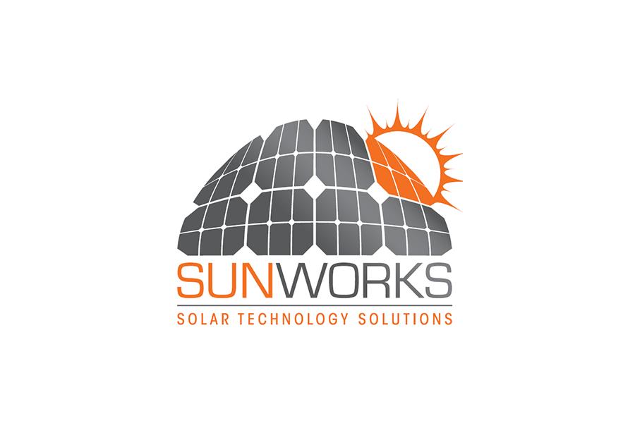 Sun Works (C.I.) Limited