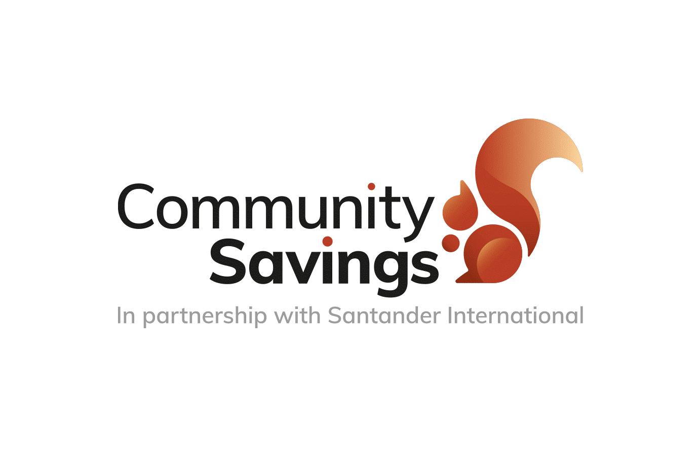 Community Savings Limited