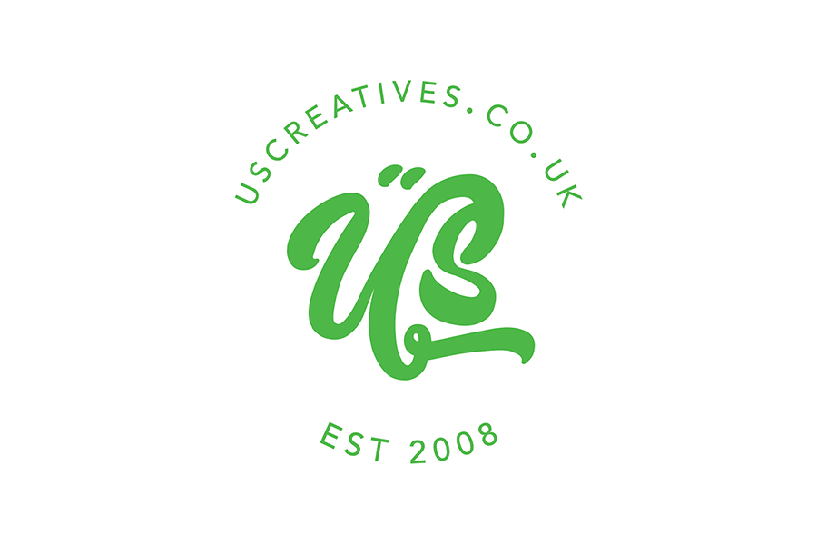 Us Creatives Limited
