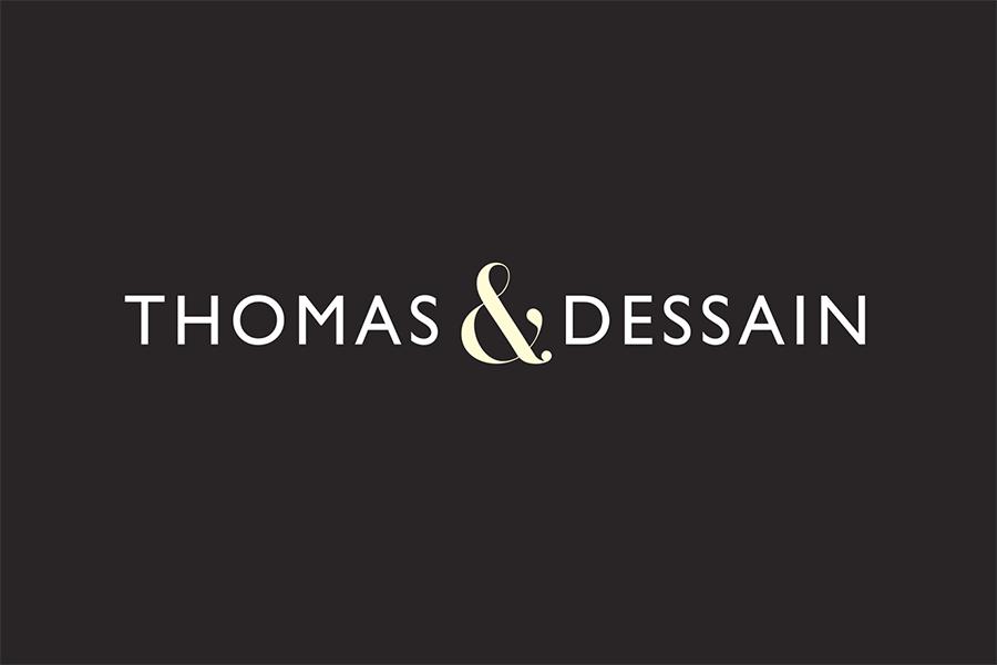 Thomas & Dessain Limited