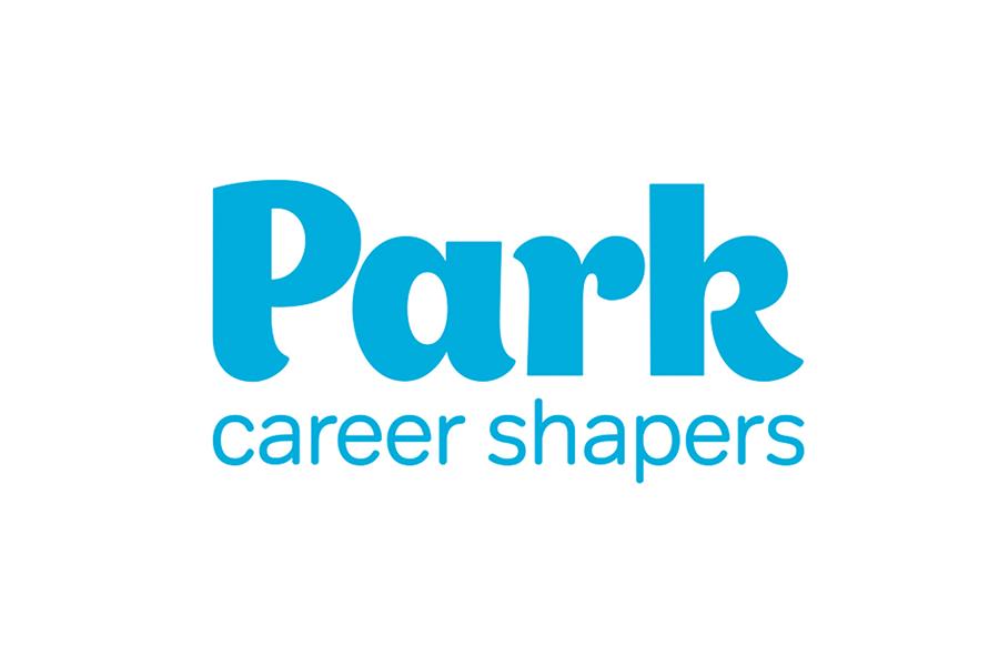 Park Personnel