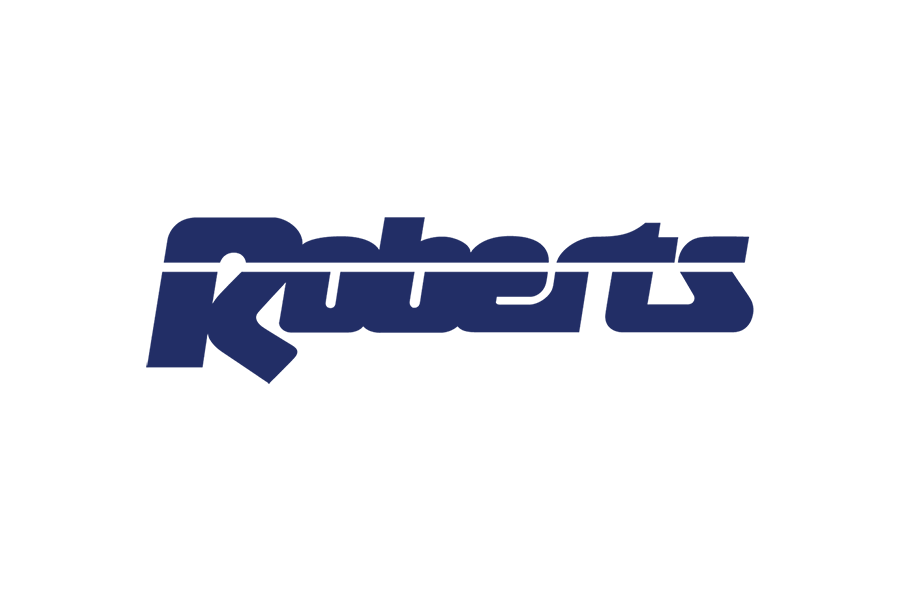 Roberts Garages Limited