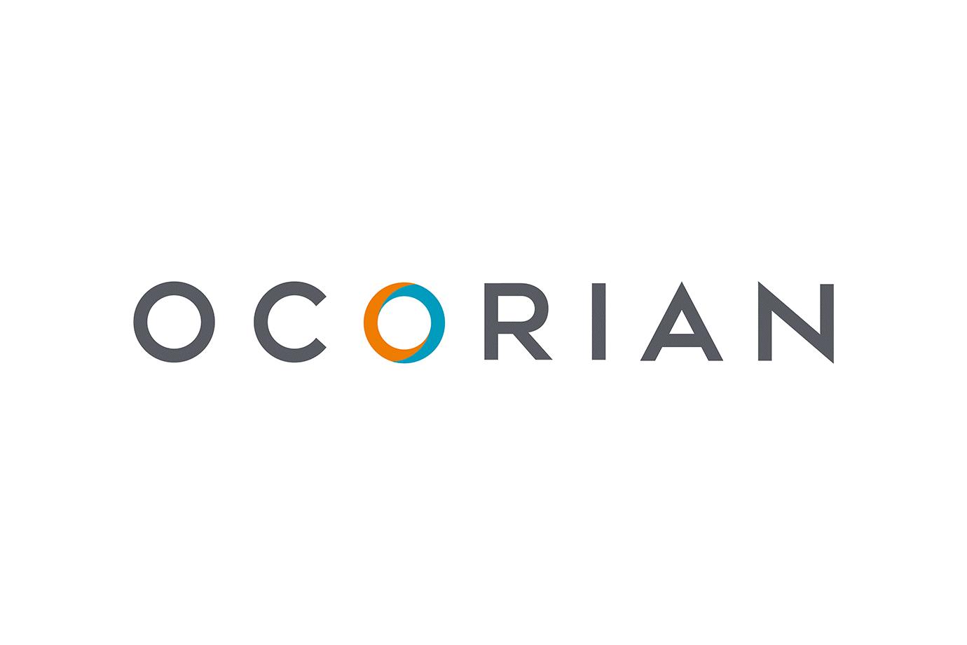 Ocorian