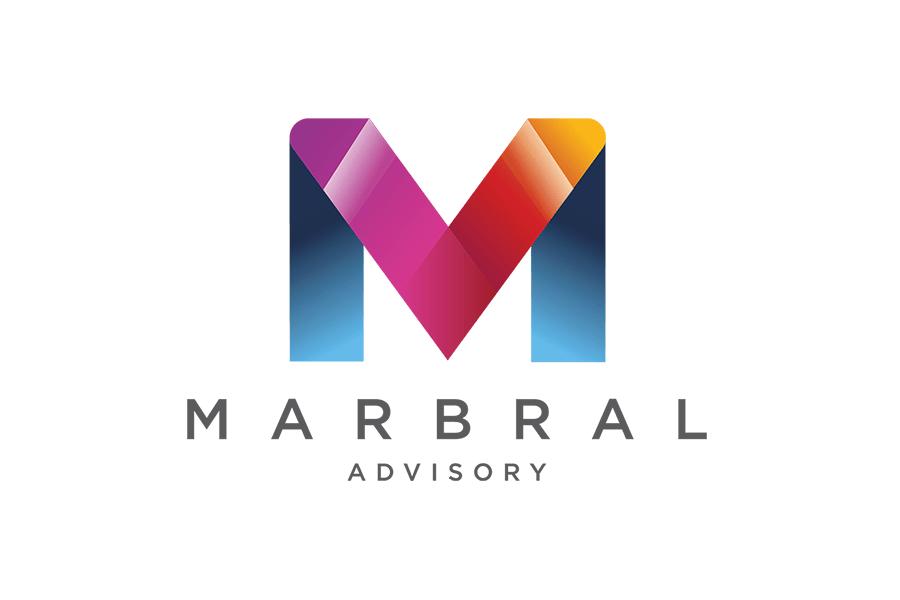 Marbral Advisory Ltd