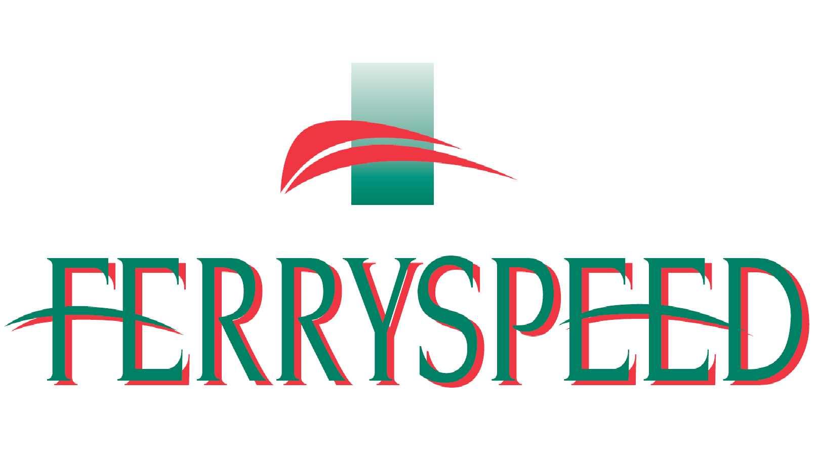 Ferryspeed CI Limited