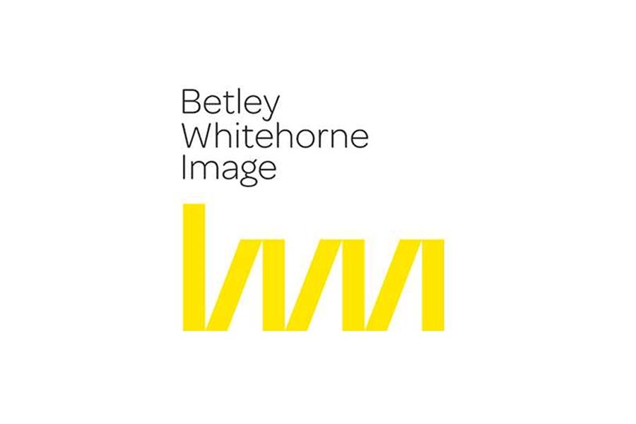 Betley Whitehorne Image