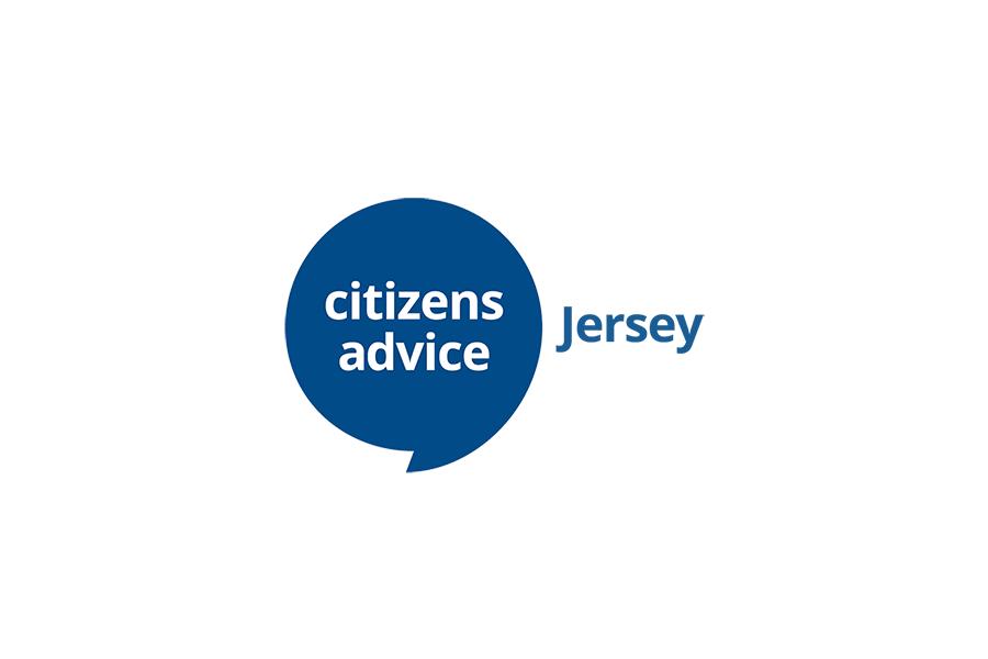 Jersey Citizens Advice Bureau