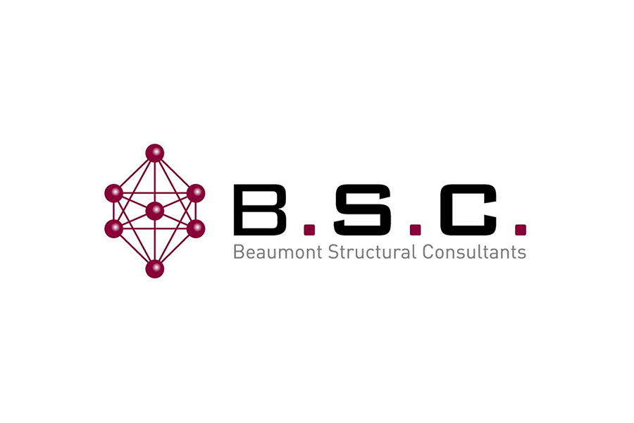 Beaumont Structural Consultants Limited