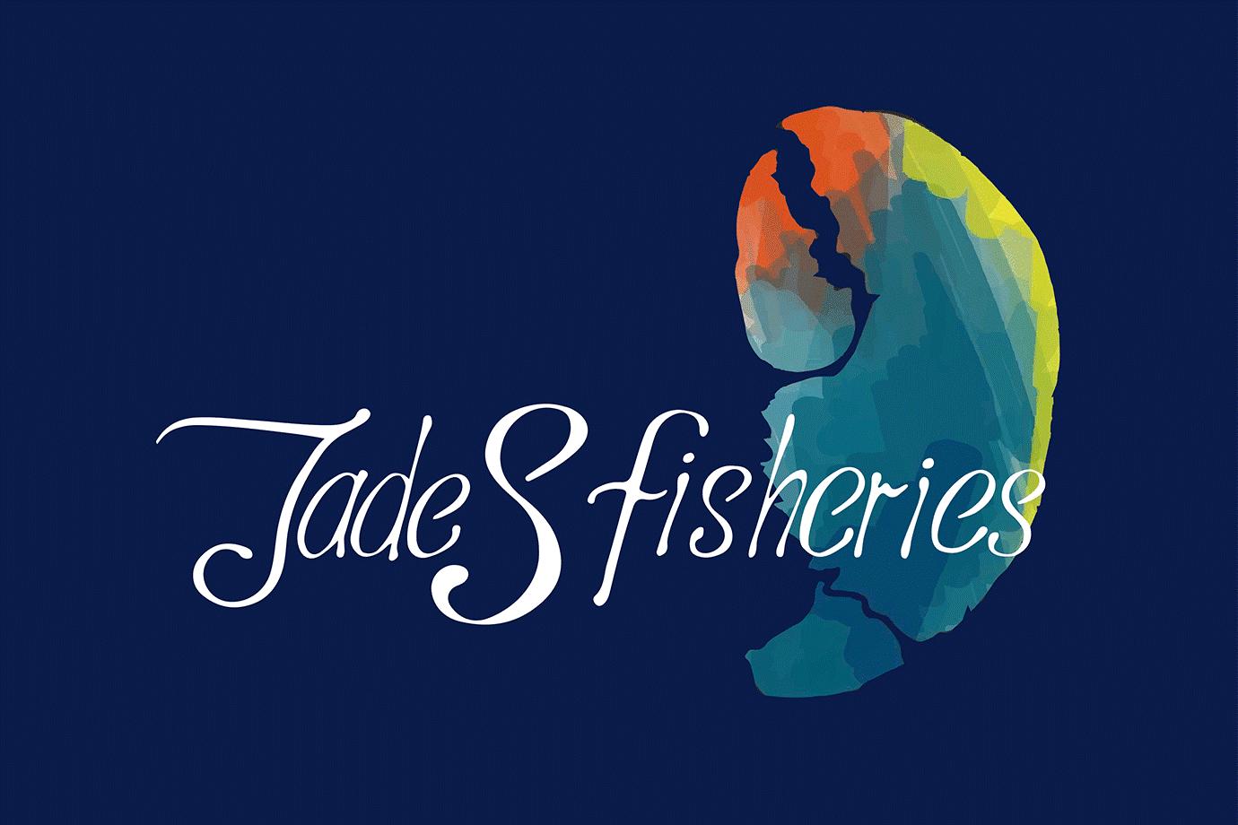 Jade-S Fisheries