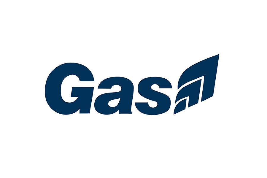 Jersey Gas Company Limited