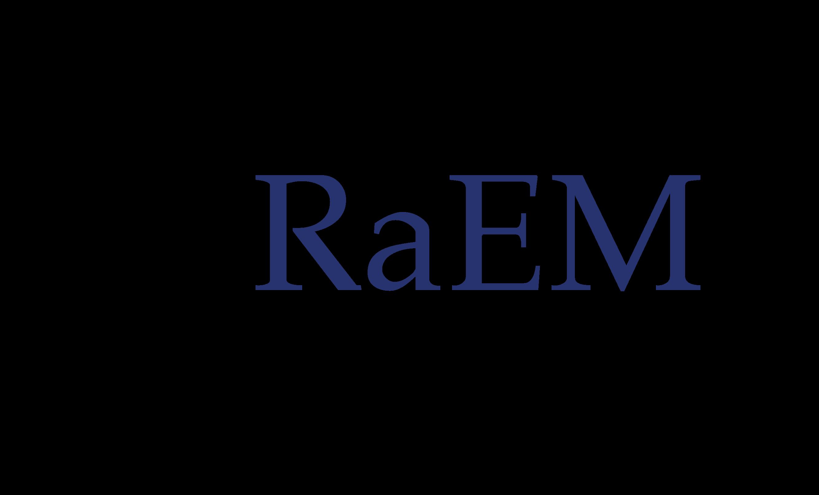 RaEM Advisory Limited