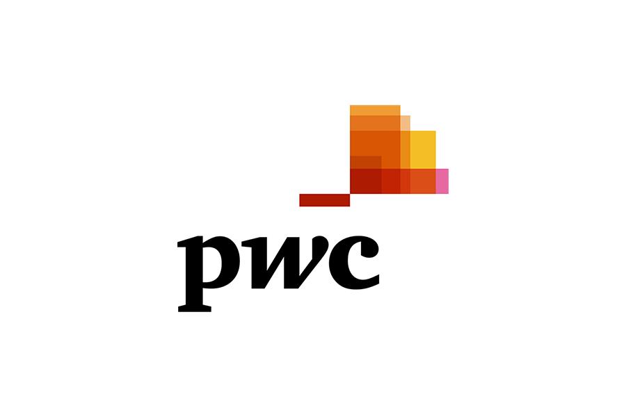 PricewaterhouseCoopers CI LLP