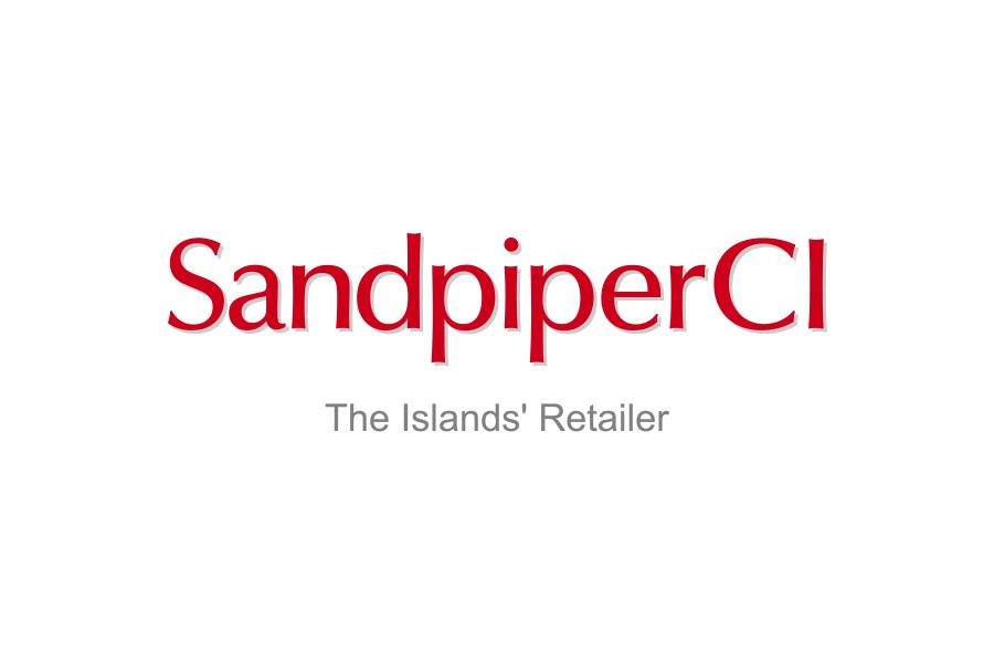 Sandpiper CI