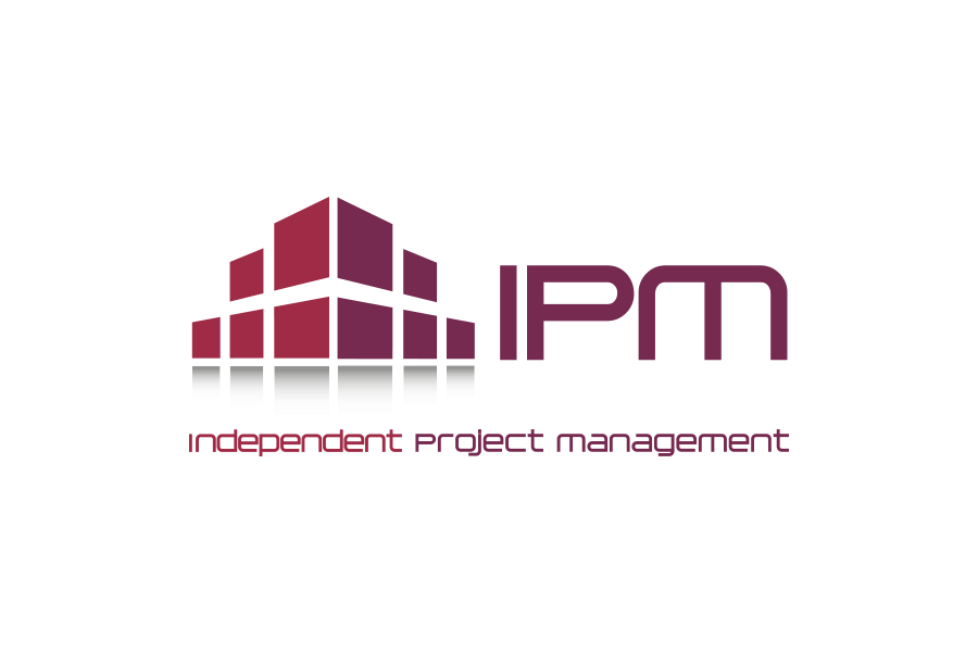 IPM Limited