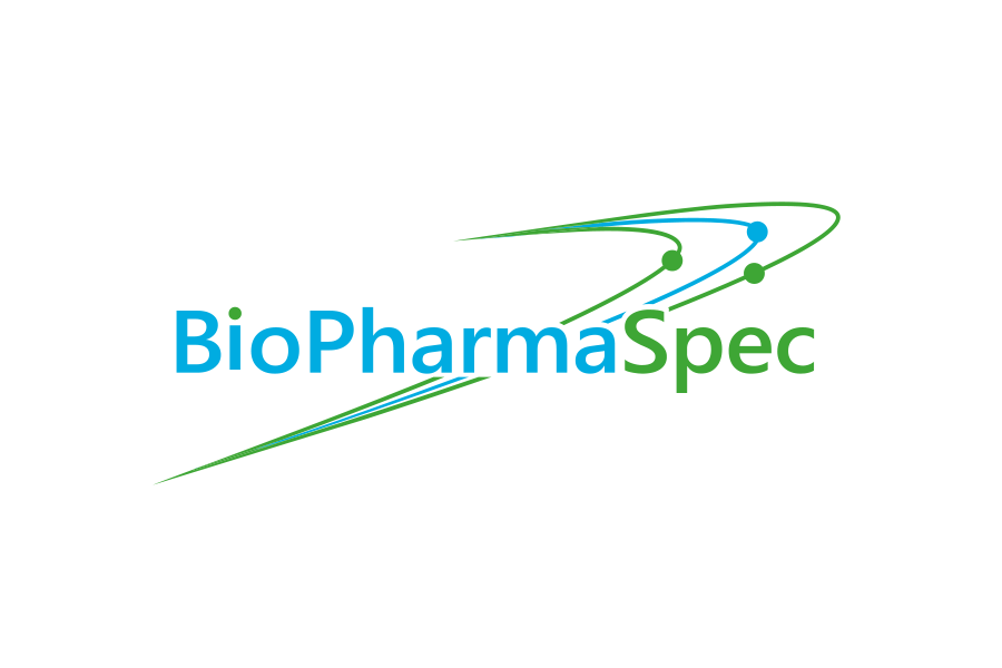 Biopharmaspec Limited