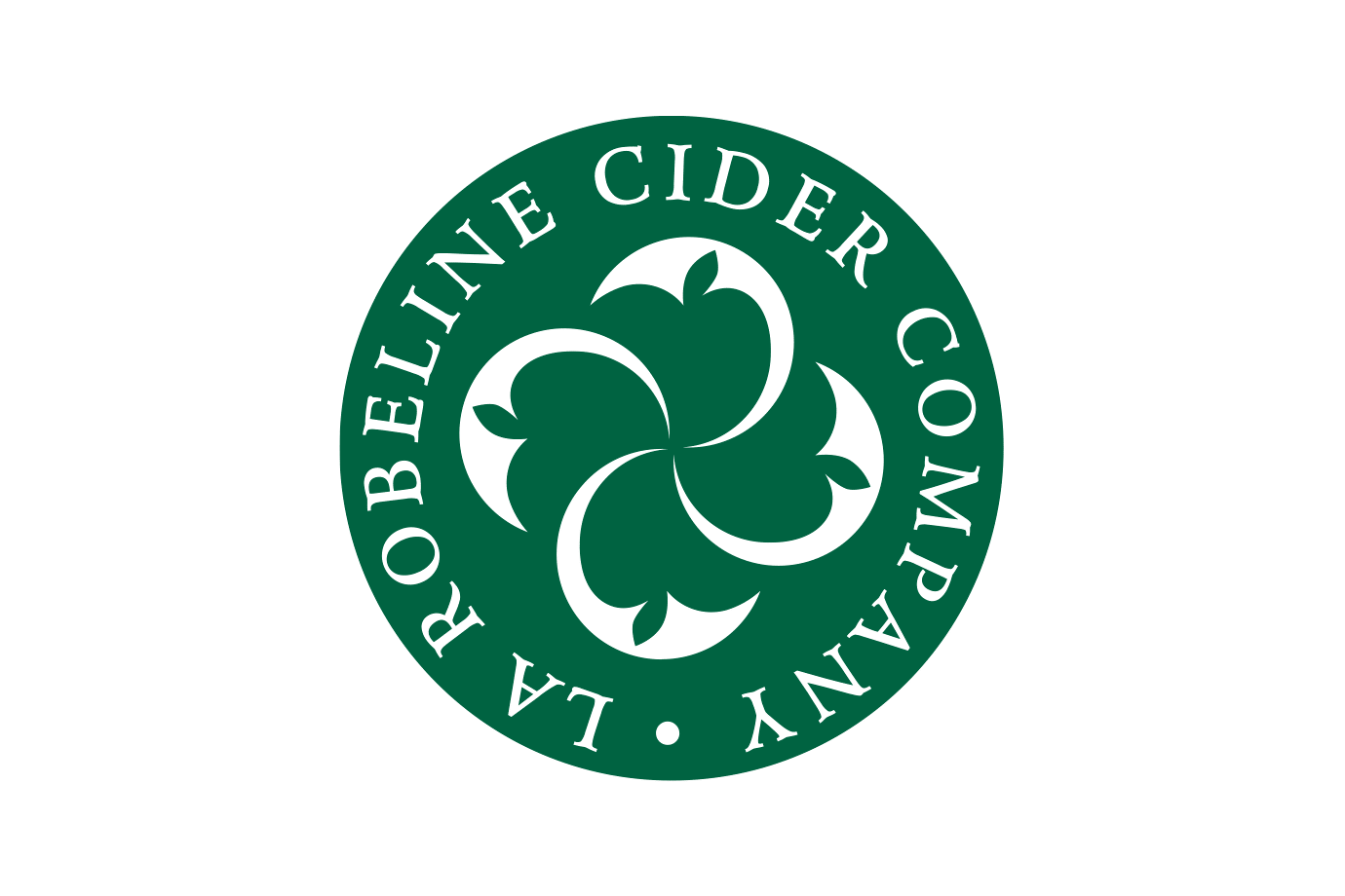 La Robeline Cider Company Ltd and La Robeline Cuisine