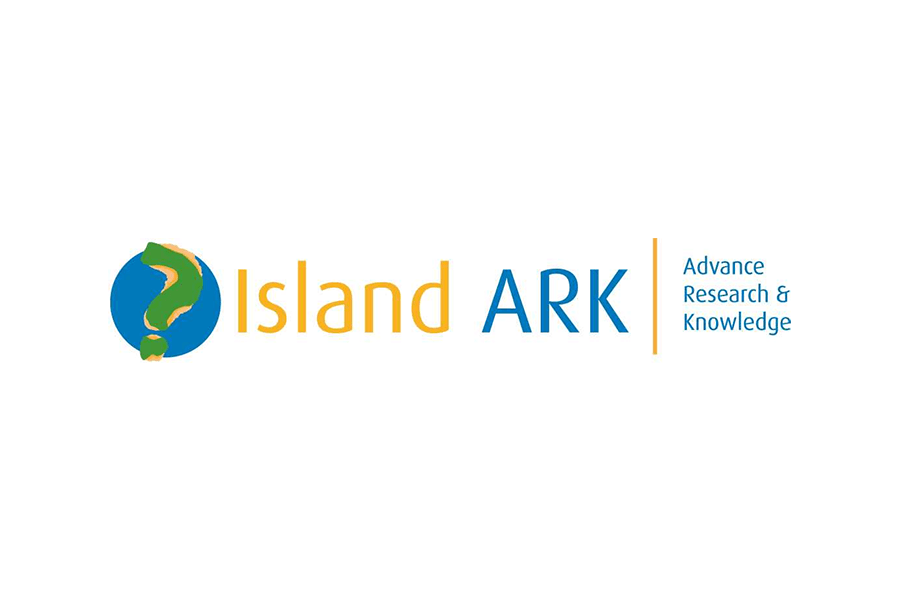 Island Ark Limited